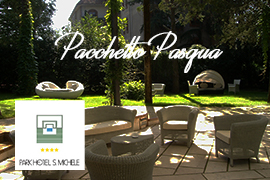 PacchettoPasqua2017
