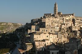Hotel Martina Franca, Matera, Bari, Puglia, Valle D'Itria, Basilicata