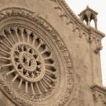 Ostuni, Citta Bianca, Martina Franca Itinerari, Puglia; Martina Franca, Taranto, Bari