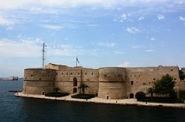 Hotel Martina Franca, Valle D'Itria, Comune Taranto, Puglia, Locorotondo, Cisternino