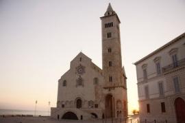 Hotel Martina Franca, Alberobello, Bari, Puglia, Valle D'Itria, Trullo, Trulli