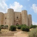 Castel del Monte, Bari, Martina Franca Itinerari, Puglia; Martina Franca, Taranto, Bari