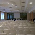 Martina Franca Sala Convegni. Martina Franca Sala Congressi, Martina Franca Meeting, Martina Franca Seminario