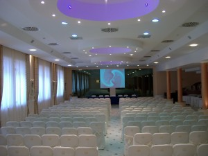 Congressi Martina Franca, Sala conferenze, Sale Meeting, Sala Convegni, Seminari, Summit, Conference