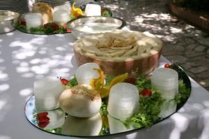 Hotel Cucina Tipica, Cucina tradizionale, Cucina locale, Piatti tipici, Ristorante ricette tipiche, menù tradizionale
