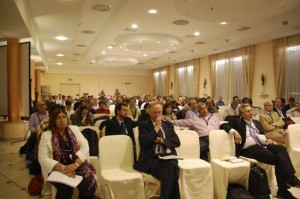Centro Congressi Martina Franca, Sale meeting, Sala Conference, Eventi Business, Sala Convegni, Seminario