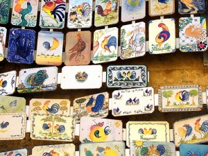 Hotel Martina Franca, Taranto, Grottaglie, Ceramiche, Ceramica