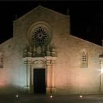 Otranto, Hotel, Martina Franca, Centro, Albergo 4 stelle, Hotel quattro stelle, Valle D'Itria, Puglia