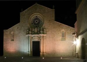 Hotel Martina Franca, Otranto, Taranto, Salento, Puglia