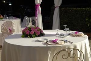 Hotel Martina Franca, Sala Ricevimenti Martina Franca, Banchetti, Cerimonie, Eventi, Banchetti