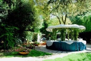 Hotel Martina Franca, Ambienti esterni, Parco Secolare, Eventi, Cerimonie, Nozze, Hotel 4 stelle