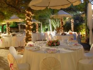 Hotel Martina Franca, Parco secolare, Eventi, Nozze, Cerimonie, Battesimi, Compleanni, Comunioni, Anniversari, Festività