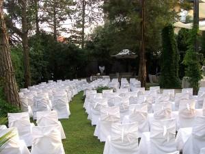 Hotel Martina Franca, Matrimonio sul Prato, Eventi sul prato, Cerimonie parco, Ambiente esterno