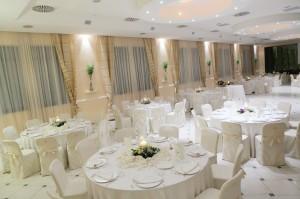 Hotel Martina Franca, Sale, Sposi, Nozze, Eventi, Festività, Cerimonia, Comunione, Cresime, Anniversari, Battesimo
