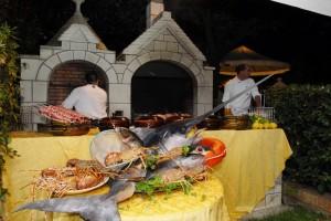 Hotel Martina Franca, Menù nuziali, prodotti tipici, cucina locale, prodotti chilometro zero, cucina tradizionale, tradizione Martin Franca