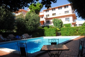Hotel Martina Franca centro, Hotel 4 stelle, Hotel Puglia, Hotel con piscina martina franca