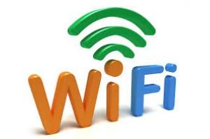 Hotel Martina Franca, Free Wifi, Connessione gratuita, Wifi Gratuito, Connessione gratis
