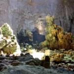 Grotte di Castellana, Puglia, Itinerari Martina Franca