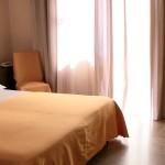 Hotel Martina Franca, Albergo Stelle Martina Franca, Hotel Valle D'Itria, Hotel piscina, Hotel ricevimenti, Hotel congressi