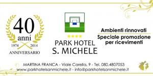 Hotel Martina Franca centro, Hotel 4 stelle, Promozioni Hotel, Offerte Soggiorno, Last Minute Martina Franca,