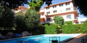 Hotel Martina Franca centro, Hotel con piscina, Hotel 4 stelle, Hotel Puglia, Servizi Hotel, Albergo 4 stelle Martina Franca
