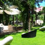 piscina-parco-girdino-park-hotel-san-michele-martina-franca-taranto-puglia_1