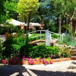 piscina-parco-girdino-park-hotel-san-michele-martina-franca-taranto-puglia_10