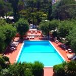 piscina-parco-girdino-park-hotel-san-michele-martina-franca-taranto-puglia_11
