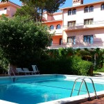 piscina-parco-girdino-park-hotel-san-michele-martina-franca-taranto-puglia_12