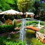 piscina-parco-girdino-park-hotel-san-michele-martina-franca-taranto-puglia_2