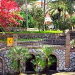 piscina-parco-girdino-park-hotel-san-michele-martina-franca-taranto-puglia_5