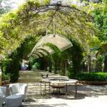 piscina-parco-girdino-park-hotel-san-michele-martina-franca-taranto-puglia_6