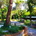 piscina-parco-girdino-park-hotel-san-michele-martina-franca-taranto-puglia_7