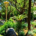piscina-parco-girdino-park-hotel-san-michele-martina-franca-taranto-puglia_8