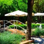 piscina-parco-girdino-park-hotel-san-michele-martina-franca-taranto-puglia_9