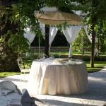ricevimenti-banchetti-matrimonio-park-hotel-san-michele-martina-franca-taranto-puglia_1