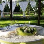ricevimenti-banchetti-matrimonio-park-hotel-san-michele-martina-franca-taranto-puglia_10
