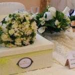 ricevimenti-banchetti-matrimonio-park-hotel-san-michele-martina-franca-taranto-puglia_11