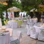 ricevimenti-banchetti-matrimonio-park-hotel-san-michele-martina-franca-taranto-puglia_12