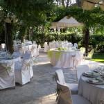 ricevimenti-banchetti-matrimonio-park-hotel-san-michele-martina-franca-taranto-puglia_13