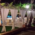 ricevimenti-banchetti-matrimonio-park-hotel-san-michele-martina-franca-taranto-puglia_2