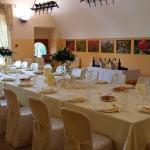 ricevimenti-banchetti-matrimonio-park-hotel-san-michele-martina-franca-taranto-puglia_3