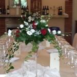 ricevimenti-banchetti-matrimonio-park-hotel-san-michele-martina-franca-taranto-puglia_4