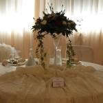 ricevimenti-banchetti-matrimonio-park-hotel-san-michele-martina-franca-taranto-puglia_5
