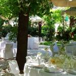 ricevimenti-banchetti-matrimonio-park-hotel-san-michele-martina-franca-taranto-puglia_7
