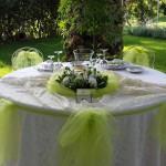 ricevimenti-banchetti-matrimonio-park-hotel-san-michele-martina-franca-taranto-puglia_8