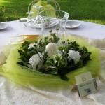 ricevimenti-banchetti-matrimonio-park-hotel-san-michele-martina-franca-taranto-puglia_9