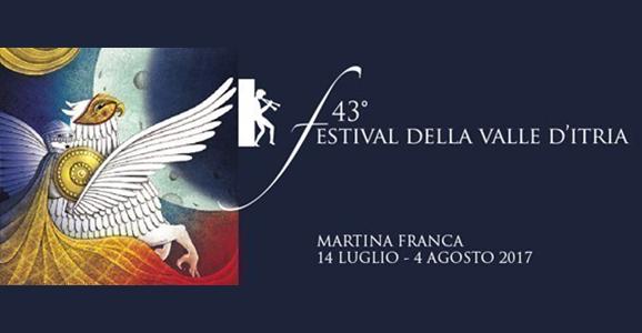 43 festival valle d'itria