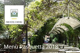 Pasquetta 2018
