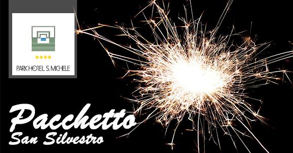 Pacchetto San Silvestro